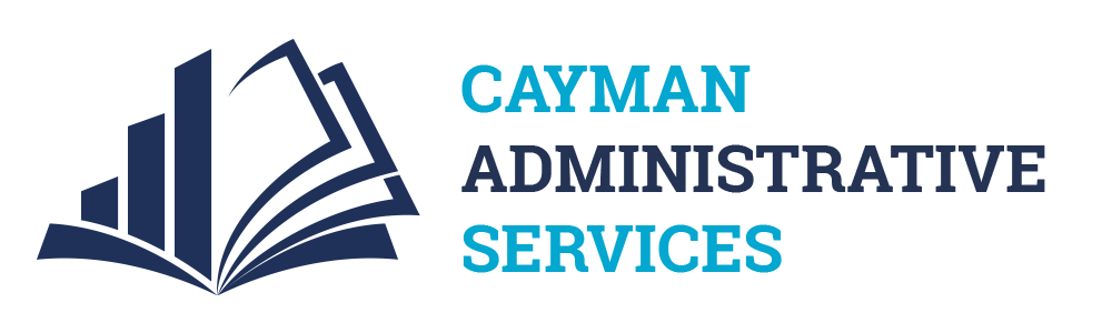 contact cayman administrative services let us help you delegate